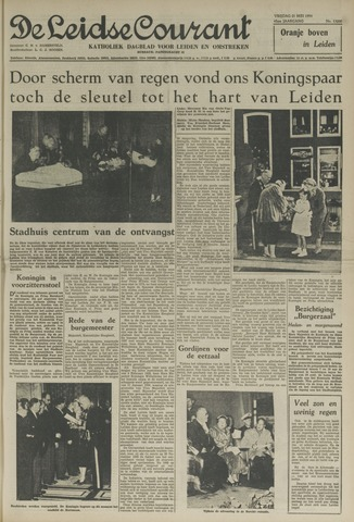Leidse Courant 1954-05-21