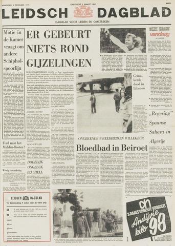 Leidsch Dagblad 1975-12-08