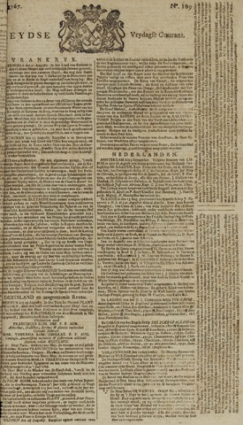 Leydse Courant 1767-09-11