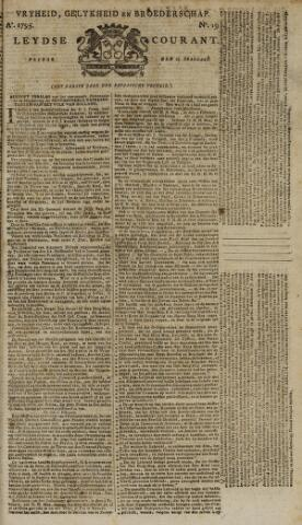 Leydse Courant 1795-02-13