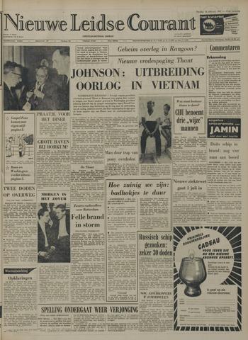 Nieuwe Leidsche Courant 1967-02-28