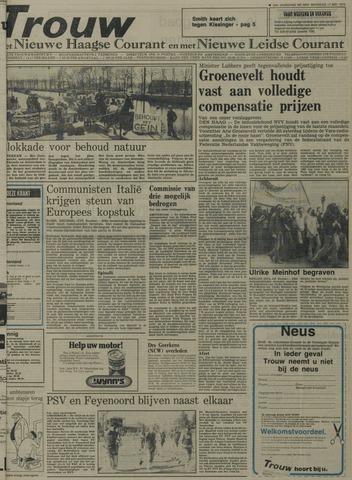 Nieuwe Leidsche Courant 1976-05-17