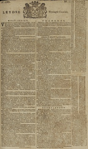 Leydse Courant 1767-05-22