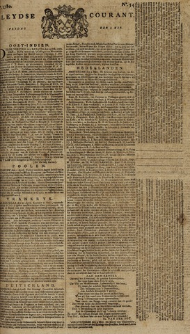 Leydse Courant 1780-05-05