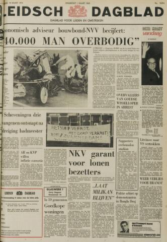 Leidsch Dagblad 1974-03-18