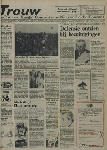Nieuwe Leidsche Courant 1976-03-18