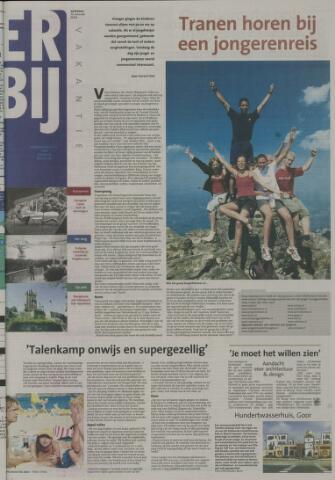 Leidsch Dagblad 2004-01-10