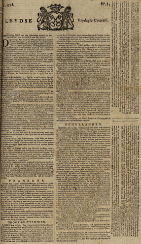 Leydse Courant 1778-07-17