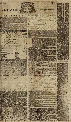 Leydse Courant 1752-02-04