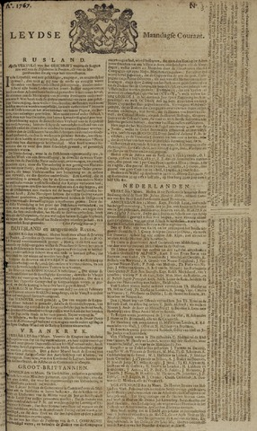 Leydse Courant 1767-03-16