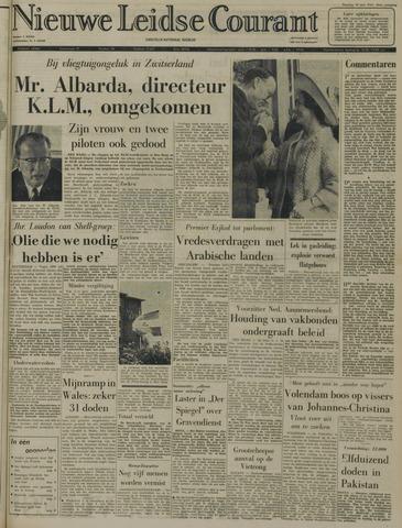 Nieuwe Leidsche Courant 1965-05-18