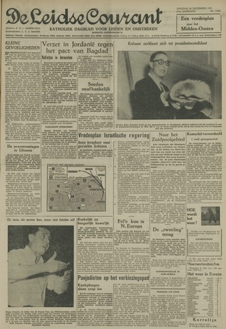 Leidse Courant 1955-12-20