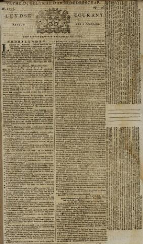 Leydse Courant 1795-02-06