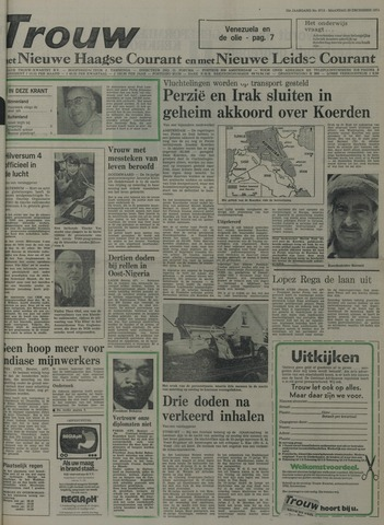 Nieuwe Leidsche Courant 1975-12-29