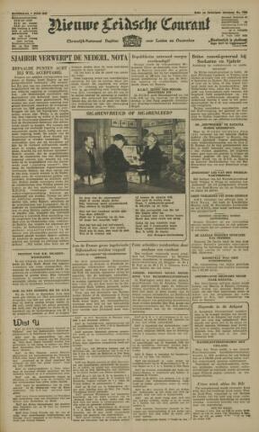 Nieuwe Leidsche Courant 1947-06-07