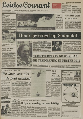 Leidse Courant 1977-06-04