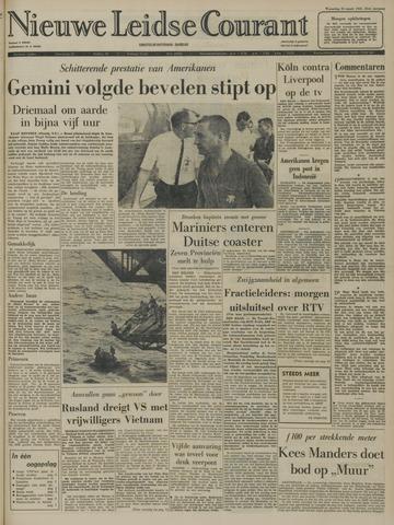 Nieuwe Leidsche Courant 1965-03-24