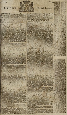 Leydse Courant 1751-04-23