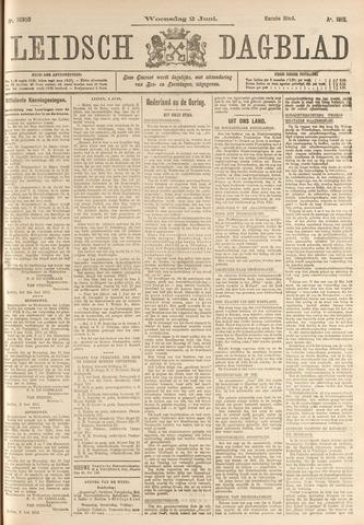 Leidsch Dagblad 1915-06-02