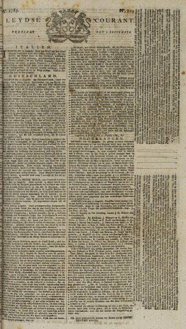 Leydse Courant 1789-09-02