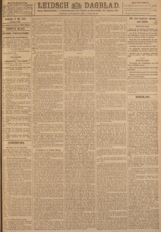 Leidsch Dagblad 1923-05-31
