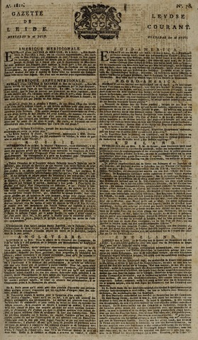Leydse Courant 1811-06-26