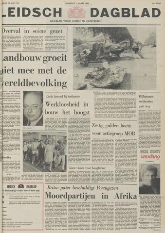 Leidsch Dagblad 1973-07-10