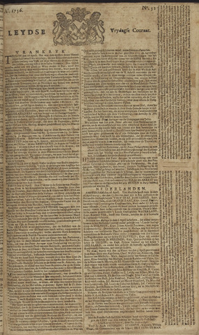 Leydse Courant 1756-04-30