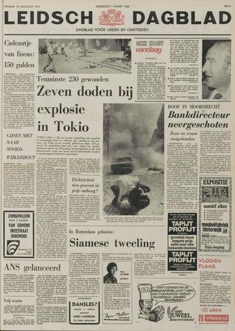 Leidsch Dagblad 1974-08-30