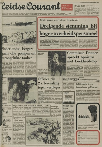 Leidse Courant 1976-05-14