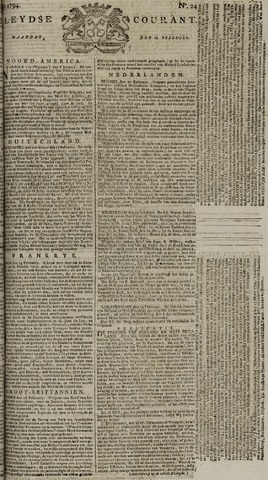 Leydse Courant 1794-02-24