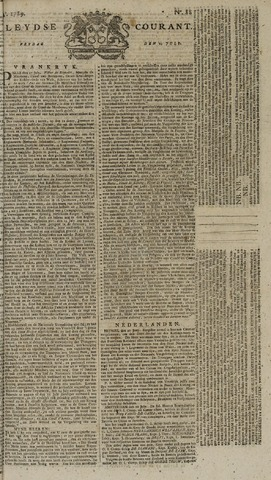 Leydse Courant 1789-07-24