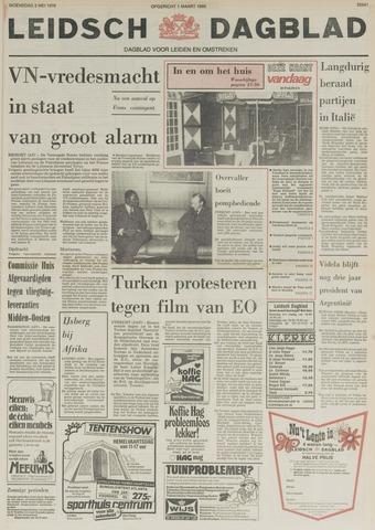 Leidsch Dagblad 1978-05-03