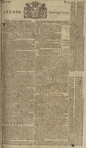 Leydse Courant 1759-05-23