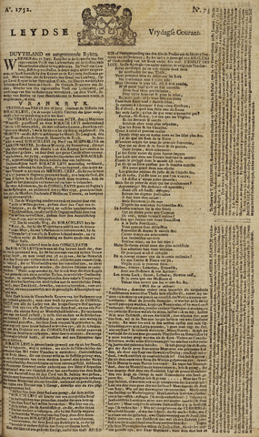 Leydse Courant 1752-06-23