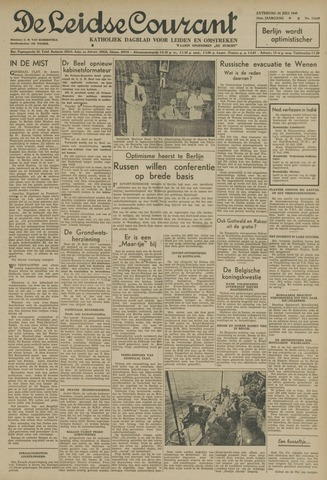 Leidse Courant 1948-07-24
