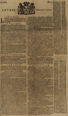 Leydse Courant 1778-02-23