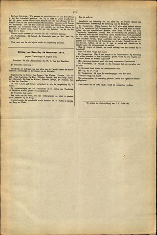 Handelingen van de Raad 1877-12-15