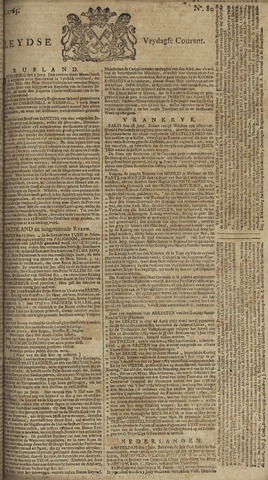 Leydse Courant 1765-07-05