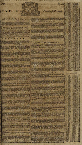 Leydse Courant 1751-04-07