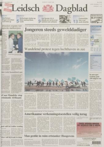 Leidsch Dagblad 1997-11-10