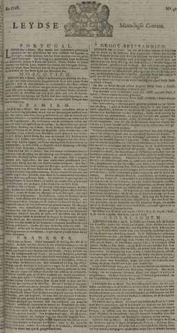 Leydse Courant 1728-04-05