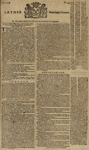 Leydse Courant 1779-05-17