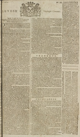 Leydse Courant 1773-07-23