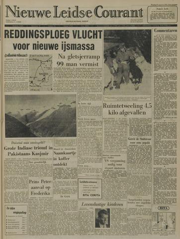 Nieuwe Leidsche Courant 1965-08-31