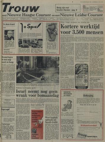 Nieuwe Leidsche Courant 1975-07-05