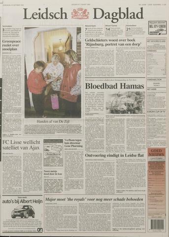Leidsch Dagblad 1994-10-19