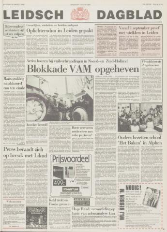 Leidsch Dagblad 1990-03-06