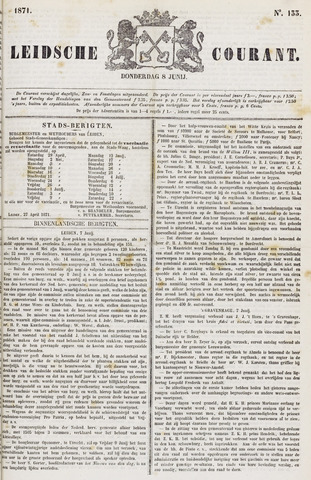 Leydse Courant 1871-06-08