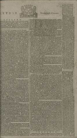 Leydse Courant 1745-06-23